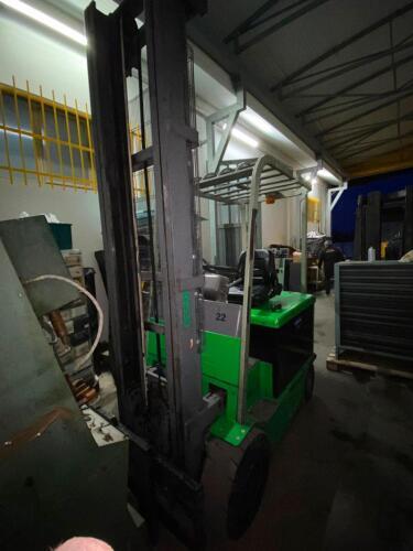 carrello-elevatore-oldham02
